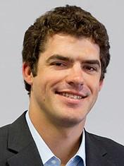 Jonas Weber - Referent